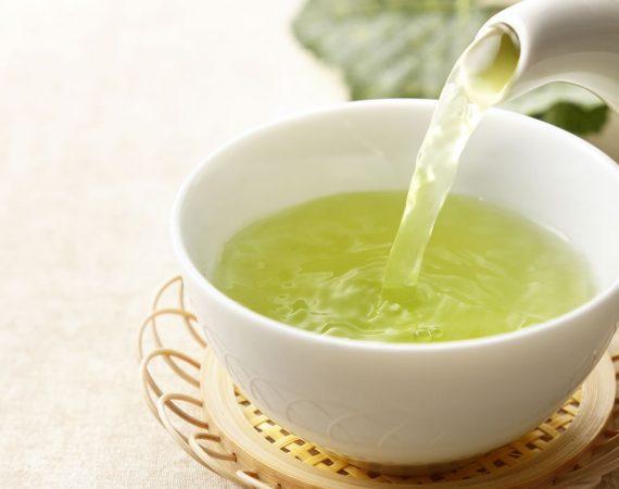 Tisana antiossidante: un aiuto quotidiano per stare in salute
