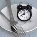 Cambiare stile alimentare